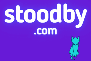 StoodBy.com at StartupNames Brand names Start-up Business Brand Names. Creative and Exciting Corporate Brand Deals at StartupNames.com.