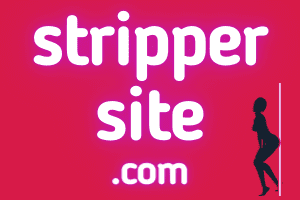 StripperSite.com at StartupNames Brand names Start-up Business Brand Names. Creative and Exciting Corporate Brand Deals at StartupNames.com.