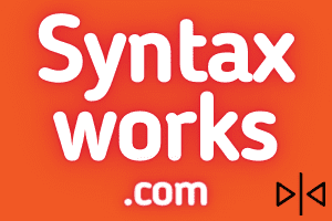 SyntaxWorks.com at StartupNames Brand names Start-up Business Brand Names. Creative and Exciting Corporate Brand Deals at StartupNames.com.