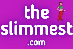 TheSlimmest.com at StartupNames Brand names Start-up Business Brand Names. Creative and Exciting Corporate Brand Deals at StartupNames.com.
