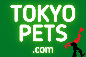 TokyoPets.com at StartupNames Brand names Start-up Business Brand Names. Creative and Exciting Corporate Brand Deals at StartupNames.com.