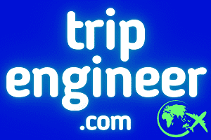 TripEngineer.com at StartupNames Brand names Start-up Business Brand Names. Creative and Exciting Corporate Brand Deals at StartupNames.com.