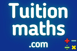 TuitionMaths.com at StartupNames Brand names Start-up Business Brand Names. Creative and Exciting Corporate Brand Deals at StartupNames.com.