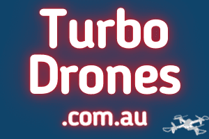 TurboDrones.com.au at StartupNames Brand names Start-up Business Brand Names. Creative and Exciting Corporate Brand Deals at StartupNames.com.