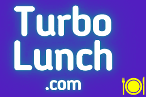 TurboLunch.com at StartupNames Brand names Start-up Business Brand Names. Creative and Exciting Corporate Brand Deals at StartupNames.com.