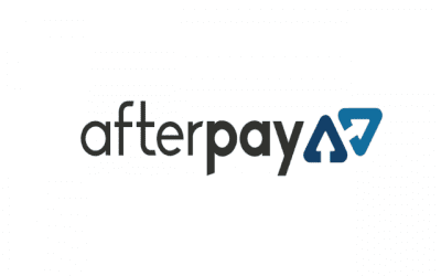 Afterpay to be acquired for $39B