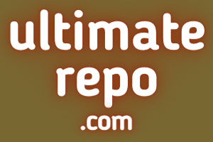 UltimateRepo.com at StartupNames Brand names Start-up Business Brand Names. Creative and Exciting Corporate Brand Deals at StartupNames.com.