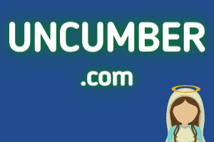 Uncumber.com at StartupNames Brand names Start-up Business Brand Names. Creative and Exciting Corporate Brand Deals at StartupNames.com.