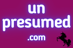 Unpresumed.com at StartupNames Brand names Start-up Business Brand Names. Creative and Exciting Corporate Brand Deals at StartupNames.com.
