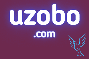 Uzobo.com at StartupNames Brand names Start-up Business Brand Names. Creative and Exciting Corporate Brand Deals at StartupNames.com.