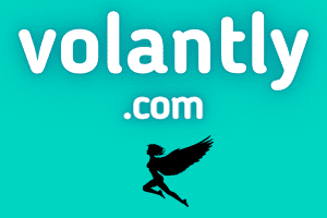 Volantly.com at StartupNames Brand names Start-up Business Brand Names. Creative and Exciting Corporate Brand Deals at StartupNames.com.