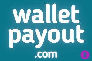 WalletPayout.com at StartupNames Brand names Start-up Business Brand Names. Creative and Exciting Corporate Brand Deals at StartupNames.com.