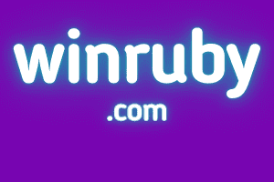 WinRuby.com at StartupNames Brand names Start-up Business Brand Names. Creative and Exciting Corporate Brand Deals at StartupNames.com.