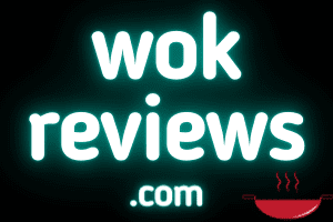 WokReviews.com at StartupNames Brand names Start-up Business Brand Names. Creative and Exciting Corporate Brand Deals at StartupNames.com.