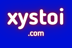 Xystoi.com at StartupNames Brand names Start-up Business Brand Names. Creative and Exciting Corporate Brand Deals at StartupNames.com.