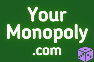 YourMonopoly.com at StartupNames Brand names Start-up Business Brand Names. Creative and Exciting Corporate Brand Deals at StartupNames.com.