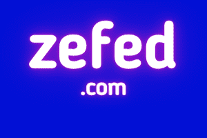 Zefed.com at StartupNames Brand names Start-up Business Brand Names. Creative and Exciting Corporate Brand Deals at StartupNames.com.