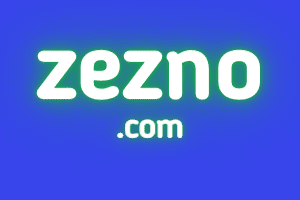 Zezno.com at StartupNames Brand names Start-up Business Brand Names. Creative and Exciting Corporate Brand Deals at StartupNames.com.
