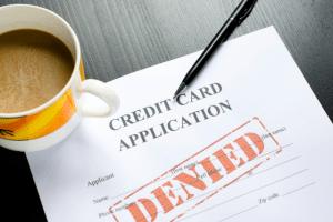 Ex-Goldman Trader Builds Unicorn After Being Denied Credit Card