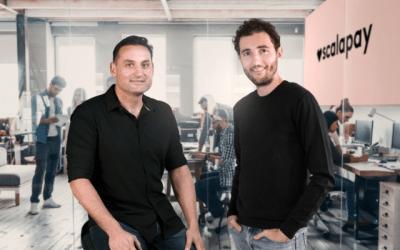 Scalapay: A Unicorn Fintech Company